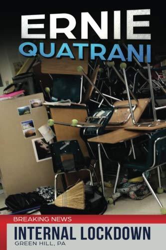 Top internal lockdown quatrani