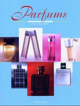 parfums-edition-2005