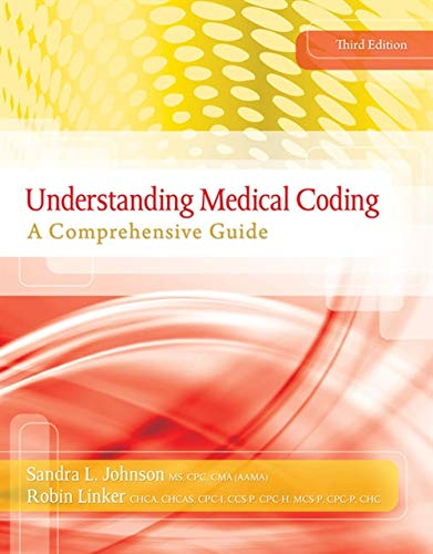 Understanding Medical Coding: A Comprehensive Guide (with
