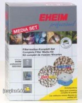Eheim-2522240-Set-de-substrats-Pour-modles-22222322-22242324-et-Pro-250250T