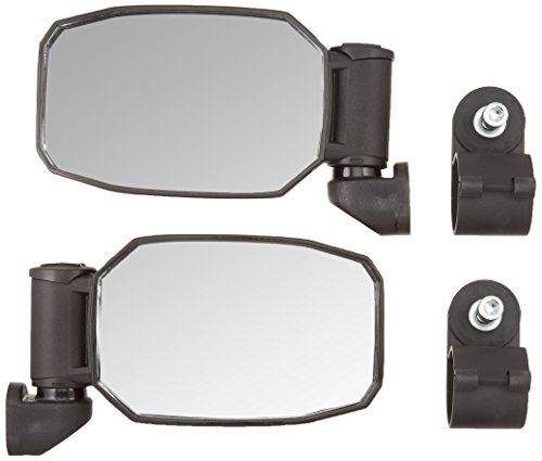 rzr 1000 mirror - 9