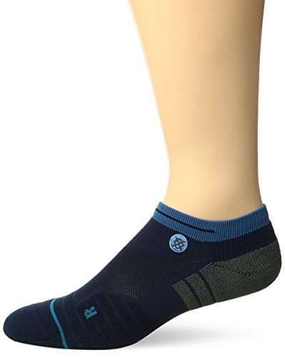 Stance Mens Hiccup Ankle Sock