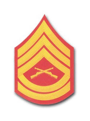 Us Marine Corps Rank Insignia - 5