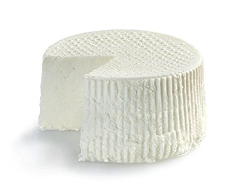 Farm Fresh Local Ricotta, 2-Pack