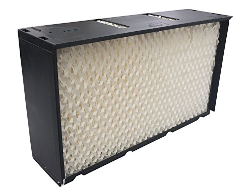 (Humidifier Filter Wick for Bemis CB41)