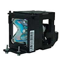 Lutema et-lae100-l02 Panasonic Replacement DLP/LCD Cinema Projector Lamp