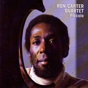 Piccolo: Ron Carter: Amazon.es: Música