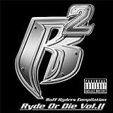 Ruff Ryders 2
