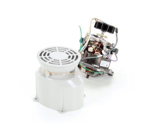 Vita-Mix 15680 Motor Assembly by Vitamix