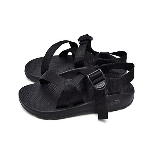 基礎民族主義延ばすChaco(チャコ) Z1 CLASSIC 全2色(スポーツサンダル サンダル 夏フェス チャコ 靴 chaco メンズ)