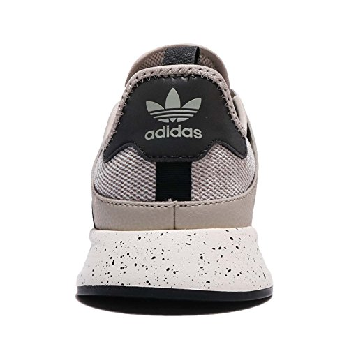 Adidas Heren X_plr, Sesam / Zwart / Sesam, 5,5 M Ons