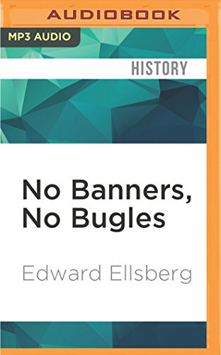 No Banners, No Bugles