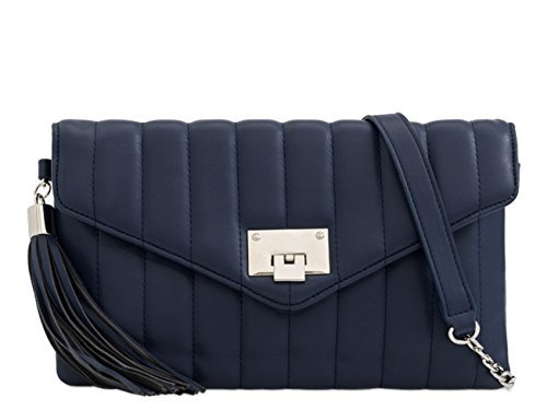 Party Navy Clutch Dressy Evening P25 Occasion Womens Prom Leather Hand Faux Ladies Bags w7FUqIB