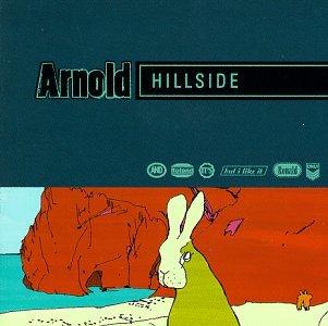 Hillside Village (Hillside)