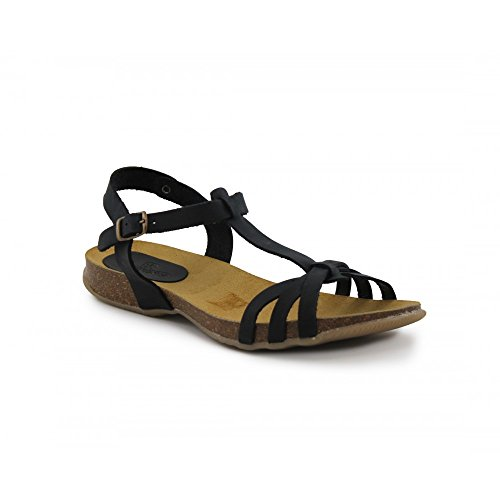 Benavente Noir Chaussures 111305 111305 Femme Benavente Chaussures BwF86F