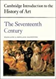 The Seventeenth Century, Madeleine Mainstone and Rowland Mainstone, 0521221625