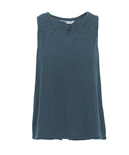 woolrich-womens-bell-canyon-eco-rich-tank-harbor-xxl