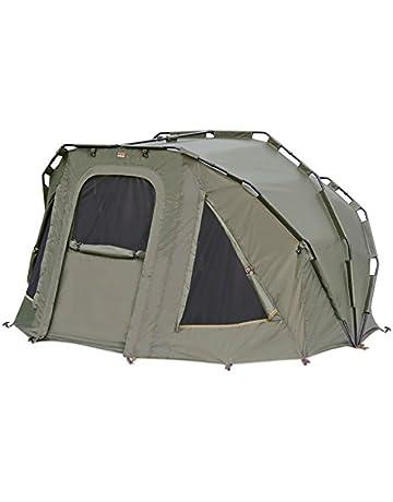 Fishing Tents: Sports & Outdoors: Amazon co uk