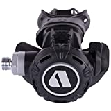Apeks Xl4 Regulator Second Stage Scuba Diving