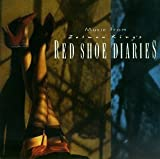 Music From Zalman King's Red Shoe Diaries