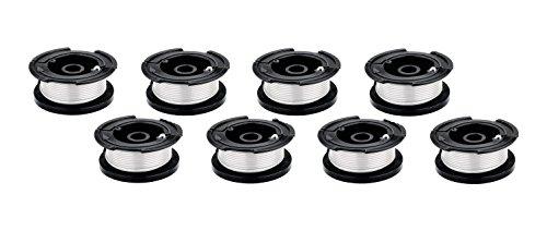 Black & Decker AF-100 8P line spool .065 string trimmer N...