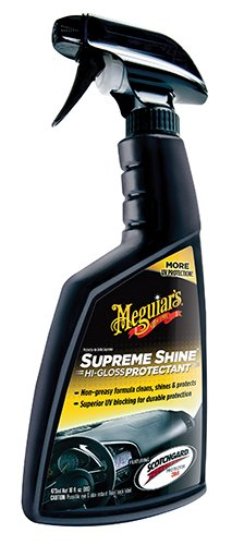 meguiars-g4016-supreme-shine-protectant-16-oz