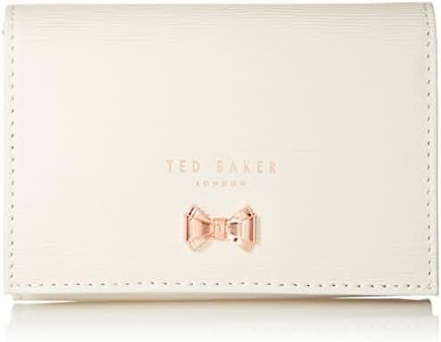 Ted Baker Myah Wallet