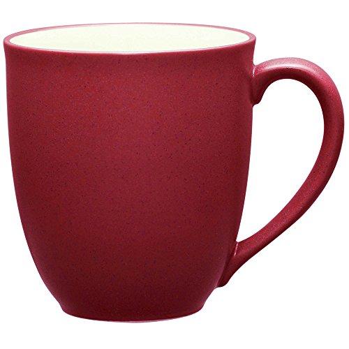 Noritake Colorwave Extra Large Mug (RASPBERRY)