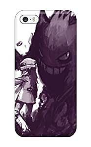 New Arrival Case Specially Design Case For Samsung Galaxy S3 i9300 Cover (pokemon Video Game Other)