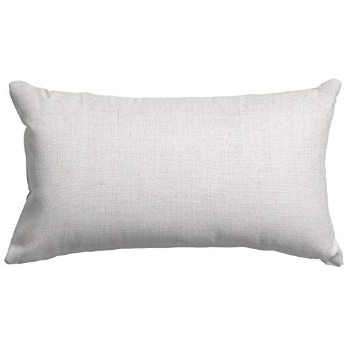 Majestic Home Goods Magnolia Wales Indoor Small Throw Pillow 20