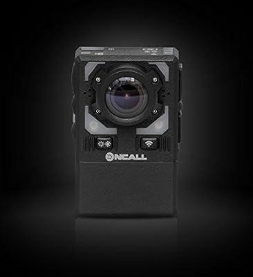 Oncall Body Camera