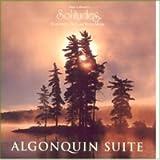 Algonquin Suite