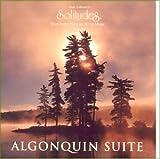 : Algonquin Suite