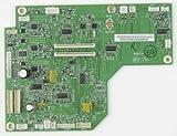 WPFMW QSP Works with Dell: Engine Board 3333dn