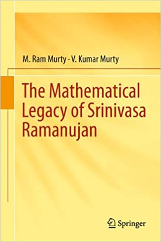 The Man Who Knew Infinity  inspiration  rigour and the art of     Contribution of S  Ramanujan