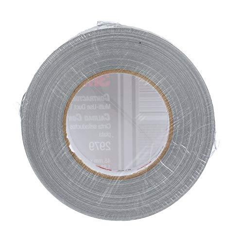Buy 3m duct tape