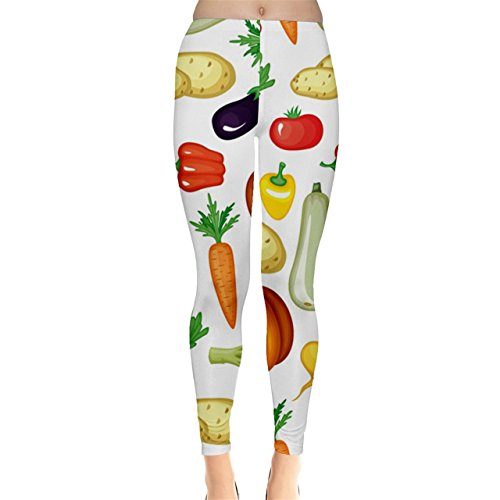 cowcow-colorful-cartoon-vegetables-pattern-leggings-colorful-m