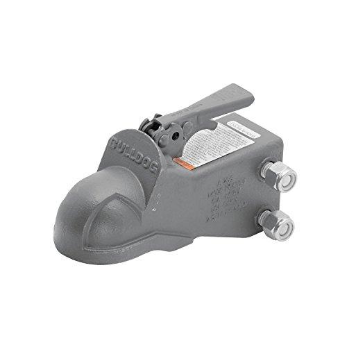 Bulldog A256C0317 Adjustable Coupler