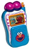 : Fisher-Price Elmo's World Talking Cell Phone
