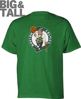 Size xxx boston celtics t-shirt