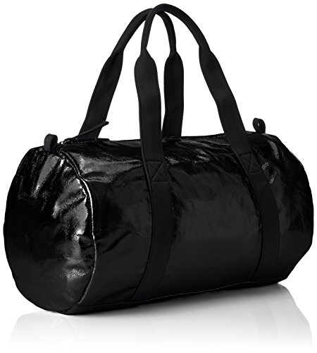 Noir Pieces Black Pcjoni menotte Bag Weekend Sacs wXx6qXSU
