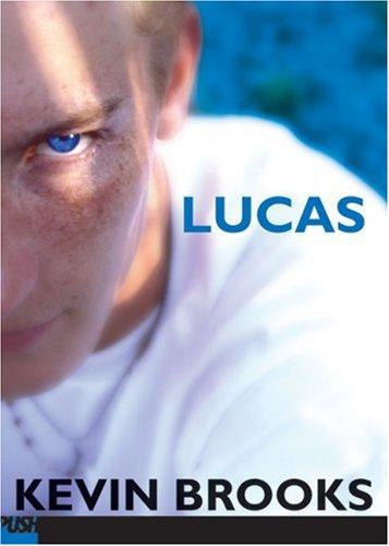 Read Online Lucas PDF