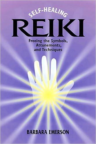 Self healing reiki freeing the symbols attunements and techniques self healing reiki freeing the symbols attunements and techniques barbara emerson 8601422794403 amazon books fandeluxe Gallery