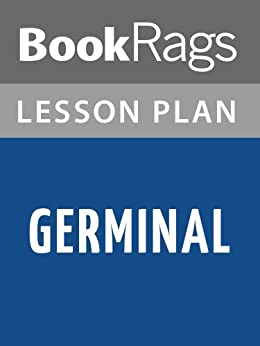 Essay on germinal