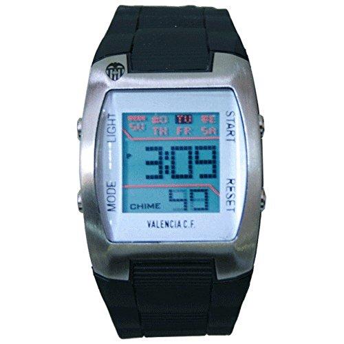 Reloj - Valencia C.F. - Para - VCF-707038: Amazon.es: Relojes