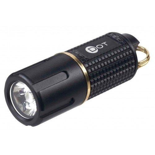 Asp Led Light in US - 7