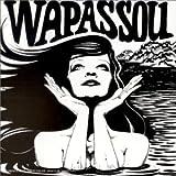 Wapassou by Wapassou
