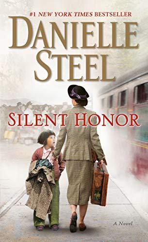 Silent Honor: A Novel
