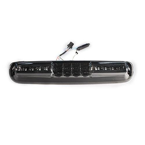 01 silverado 3rd brake light - 3