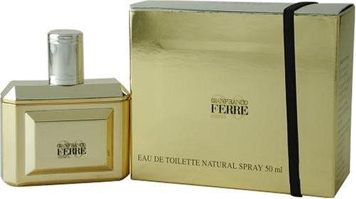 ferre-20-by-gianfranco-ferre-for-women-eau-de-toilette-spray-17-ounces